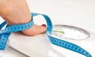 Medicinska dijeta: I do 5 kilograma manje za 15 dana