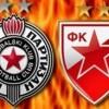 Partizan sve bliži tituli prvaka Srbije