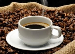 Kafa smanjuje rizik od smrti