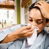 Simptomi virusa Zapadnog Nila
