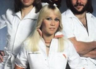 Otvoren ABBA WORLD u Londonu (video)