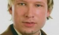 """Policija: Brejvik je duševno zdrav, ali """"potpuno zao"""""""