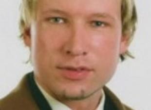 Monstrum iz Osla – hrišćanski fundamentalista