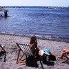 Ada Bojana- odlična plaža za odmor