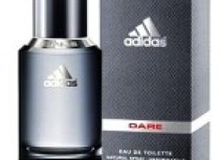 Muški parfemi – Adidas: Dare