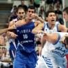 FIBA odložila odluku o tuči na utakmici Srbija – Grčka