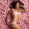 Ovako izgleda Ana Ivanović u kupaćem kostimu!