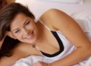 Ana Ivanović najlepša među sportistkinjama