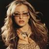 Razvodi se pevačica Anastasija