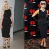 Kome bolje stoji – Lady Gagi ili Anni?