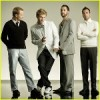 Backstreet Boys nastupili u Beogradu
