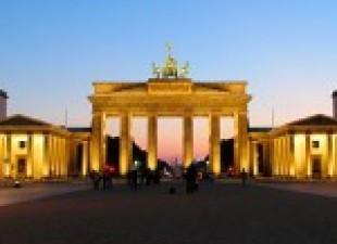 Neredi u Berlinu i Hamburgu