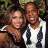 Beyonce trudna?