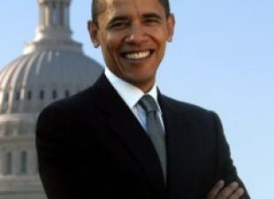 Skandal u Beloj kući: Barak Obama varao suprugu!