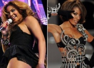 Jay Z vara Beyonce?