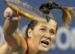 US Open: Bojana nemoćna protiv Serene