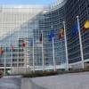 EU odlučuje o sankcijama Iranu 23. januara