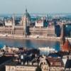 Mađarska Srbiji preti vetom zbog restitucije