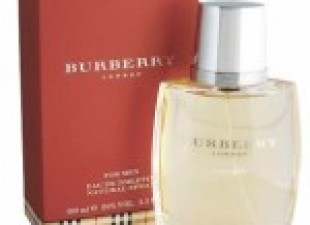 Muški parfemi – Burberry: Men