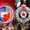 Partizan, Zvezda i bugarski CSKA osnivaju balkansku ligu u fudbalu?