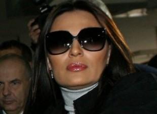 Suđenje Ceci Ražnatović odloženo za 26. decembar