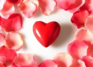 Dan zaljubljenih u Čumićevom sokačetu