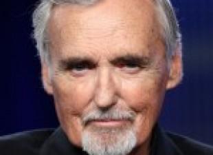 Preminuo glumac Denis Hoper