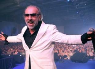 Dino Merlin sledeće godine peva u Beogradu