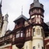 Obilazak Drakuline kuće za 115 evra