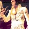 Godišnjica smrti Elvisa Prislija