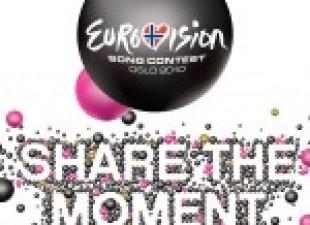 Presek drugog polufinala Evrovizije 2010