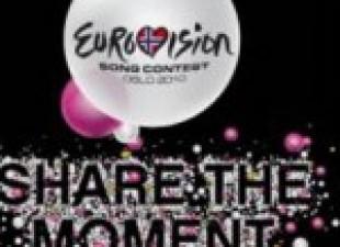 U susret Evroviziji (video)