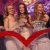 Feminnem predstavlja Hrvatsku na Evroviziji