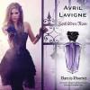 Ženski parfemi – Avril Lavigne: Forbidden Rose