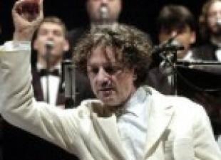 Goran Bregović je najbolji World Music izvođač