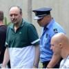 Goran Hadžić otišao u Hag