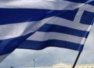 U Atini novi protesti zbog mera štednje
