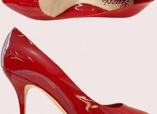 Ženske cipele: Gucci cipele i sandale