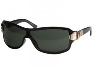 Sunčane naočare: Gucci