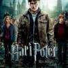 "Film "" Hari Poter i relikvije smrti 2"""