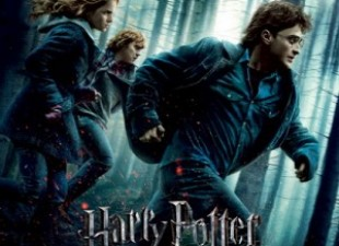 "Film "" Hari Poter i Relikvije smrti"""
