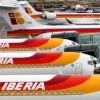Španija: Više od 100 letova otkazano zbog štrajka pilota