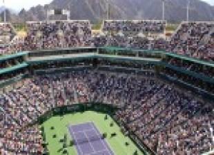 Četvoro preostalih srpskih tenisera napreduju na Indijan Velsu