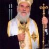 Srpski patrijarh Irinej danas ustoličen
