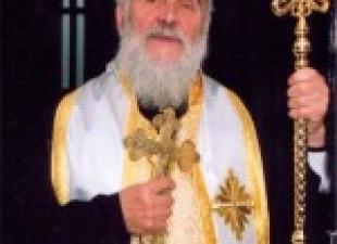 Srbija ima novog patrijarha