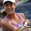 Turnir u Rimu: Ana u polufinalu
