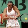 Jelena Janković izgubila na AO