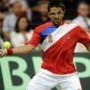 Janko Tipsarević je deveti teniser sveta
