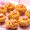 Japanci kolačići