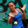 Sinsinati: Novak i Jelena u polufinalu